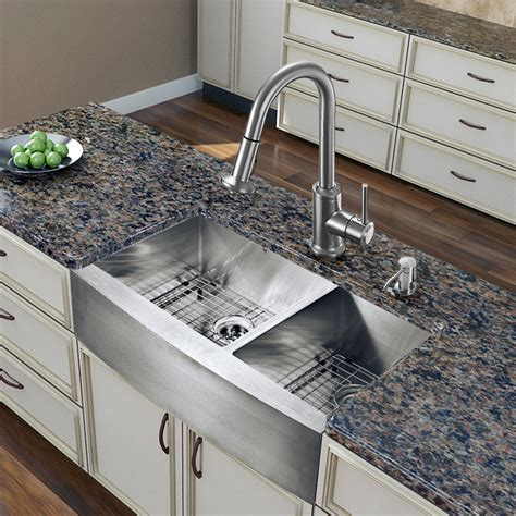 two sinks in the kitchen kitchen sink dimensions decoration ideas within