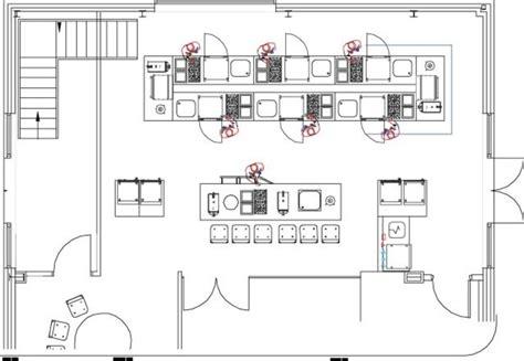 catering kitchen layout design small kitchen restaurant design ideas home