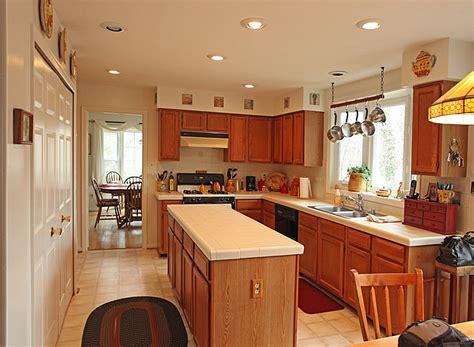 kitchen design ideas how to kitchen cabinet soffit ideas home decor interior exterior
