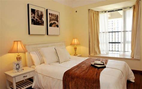 bedroom design 3d bedrooms designs yellow 3d