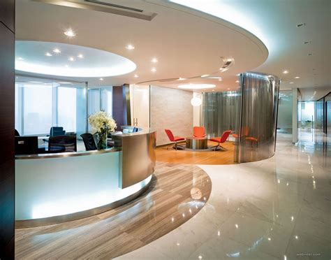 it office design ideas luxury modern office design idea 5 preview