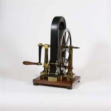 Invention Of Electric Motor by Who Invented Electric Motor Impremedia Net