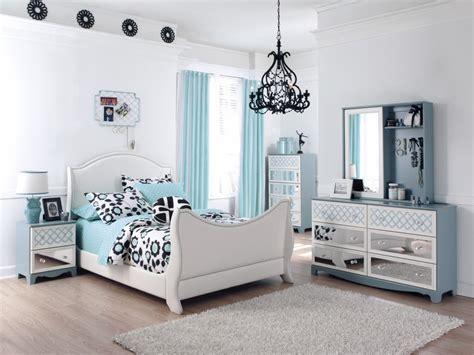 children bedroom furniture sets childrens bedroom furniture 12 bright and colorful design