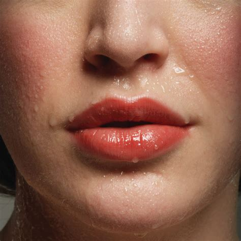 sweat skin arsenic is more toxic when you don t sweat