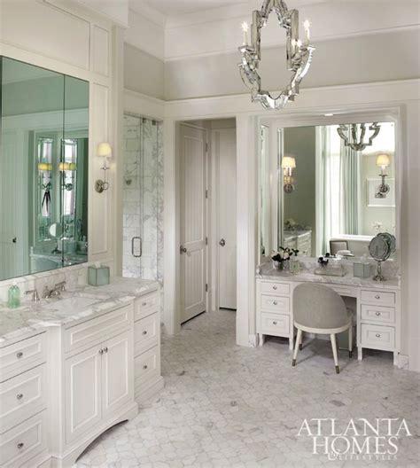 makeup vanity in bathroom built in bathroom vanities makeup make up vanity