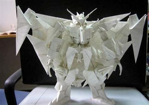coolest origami ask the things japan stole from china origami