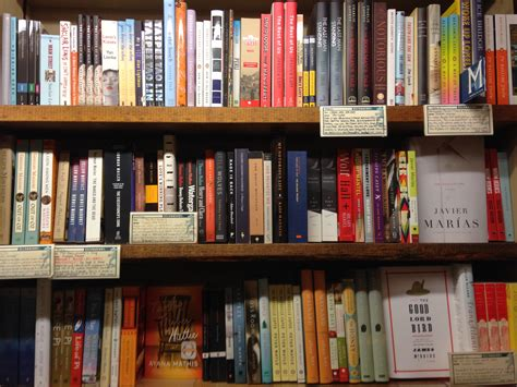 pictures of books on a shelf file books on a shelf jpg wikimedia commons