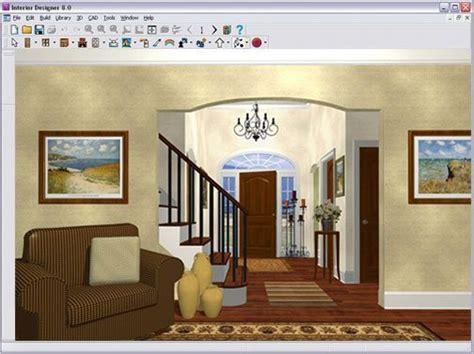 chief architect home design software reviews home designer by chief architect 3d floor plan software review