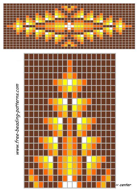 free american beading patterns free beading patterns barrette golden starburst jewelery