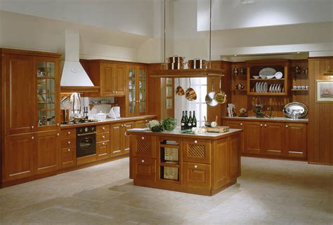 fashion hairstyle kitchen cabinet design