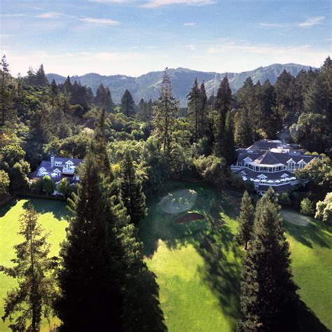 best hotels in napa valley 5 hotels napa valley ca newatvs info
