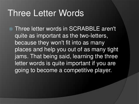 three letter words scrabble 3 letter words that start with j scrabble