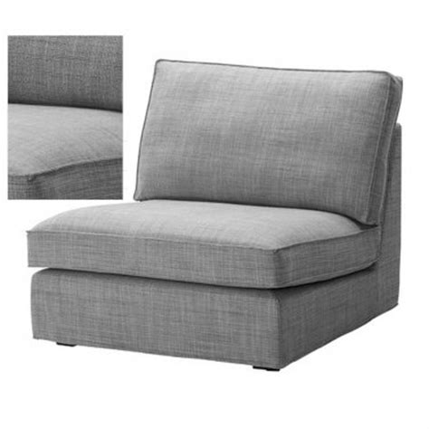ikea slipcovers fit other sofas ikea kivik 1 seat sofa slipcover one seat chair cover