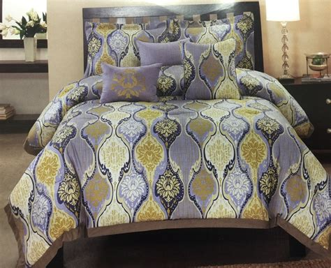 gray and yellow comforter sets total fab yellow and grey comforter sets and bedding