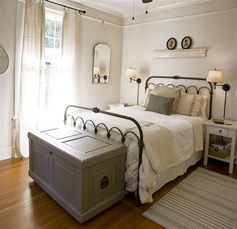 paint colors for cottage bedroom designing a country bedroom ideas for your sweet home