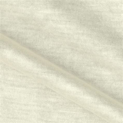 tissue knit tissue jersey knit fabric discount designer fabric