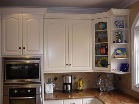 white corner cabinets for kitchen kitchen corner cabinet with clever storage systems inside
