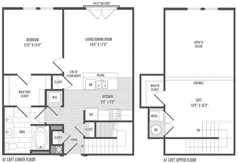 3 floor plan 1 2 and 3 bedroom floor plans pricing jefferson