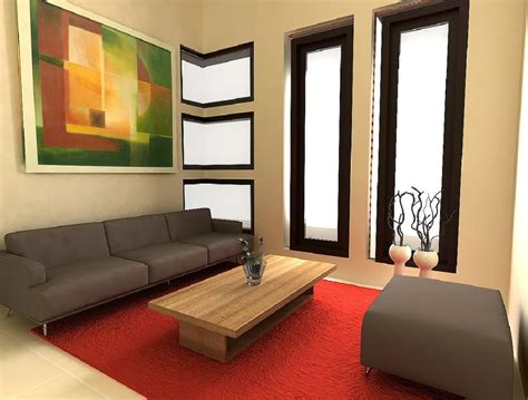 home design living room simple simple lounge living room design ideas 121 wellbx wellbx