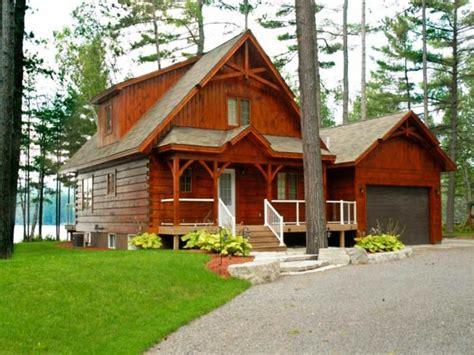 log homes floor plans and prices modular log homes floor plans and prices decor for