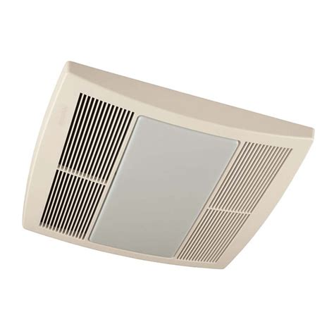 bathroom exhaust fan with light bathroom exhaust fan with light reviews all about house