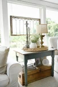 rustic cottage decor best 25 cottage style decor ideas on cottage