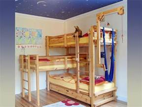 three way bunk bed 5 out of the box ideas for 3 bed bunk bed home and