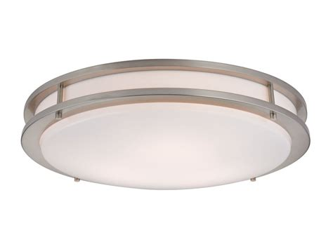bathroom light fixtures ceiling ceiling mount bathroom lights lowe s ceiling light
