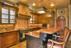 tuscan kitchen designs photo gallery tuscan kitchen designs photo gallery home planning ideas