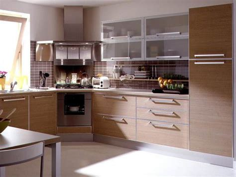 l shaped kitchen cabinet design 7 best images about mdf mfc kitchen cabinets on
