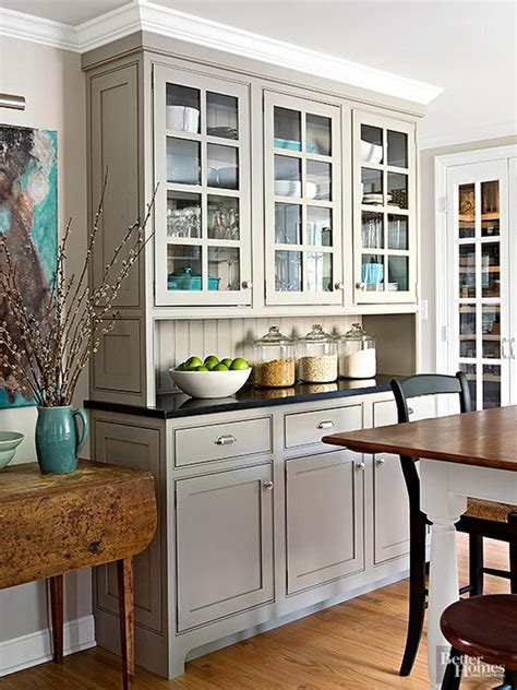 paint colors for the kitchen 80 cool kitchen cabinet paint color ideas noted list