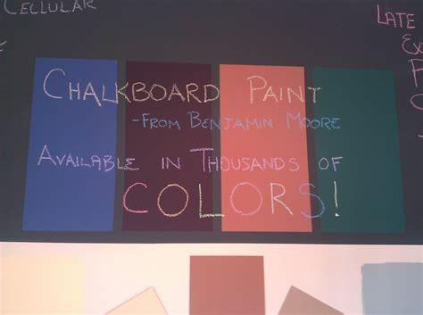 chalk paint benjamin 1000 images about benjamin chalkboard paint on