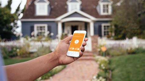 best smart home device the best smart home devices of 2018 pcmag