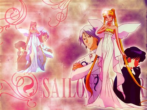 sailor moon images sailor moon 15 sailor moon wallpaper 805415 fanpop