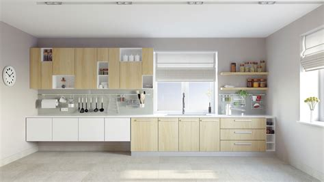 kitchen cabinets kochi sleek modular kitchen kochi kerala kitchen designs