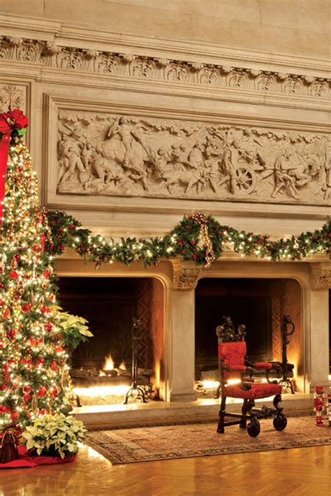 biltmore estate decorations 17 best ideas about biltmore on