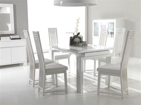 white dining room furniture for sale white dining room furniture for sale 28 images 10