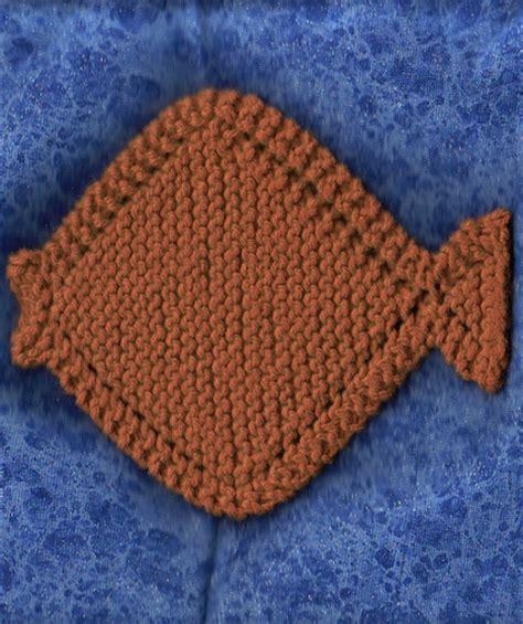 free fish knitting patterns fish to knit free patterns grandmother s pattern book