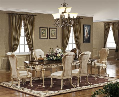 images of dining room chairs dining room table and chairs ideas with images