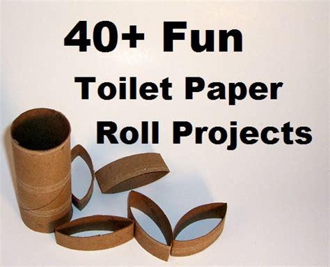 toilet paper craft ideas paper towel roll wall car interior design