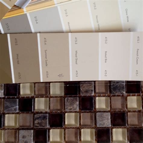 paint colors pittsburgh 22 best images about paint for the new house on