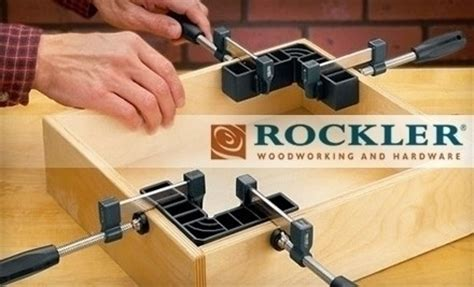 woodworking rockler pdf diy woodworkers hardware mn woodworking