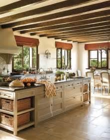 parisian kitchen design la casa de una princesa en mallorca