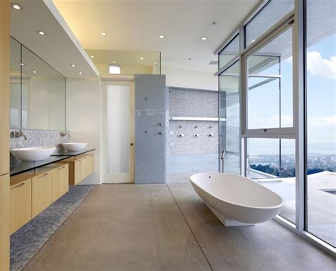 bathroom home design 10 must items that luxury home buyers want most freshome