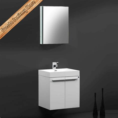 wall mounted bathroom cabinet high glossy white wall mounted bathroom cabinet buy
