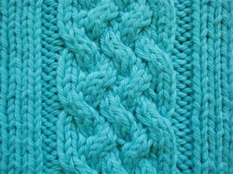 cable stitch knitting cable knitting patterns crochet and knit