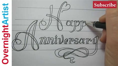 how to make a anniversary card anniversary how to make anniversary gift card for