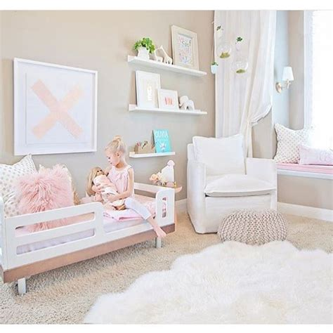bed for a toddler best 25 toddler rooms ideas on