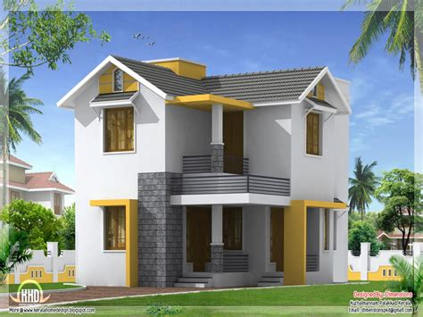 house design philippines simple house design simple house designs philippines