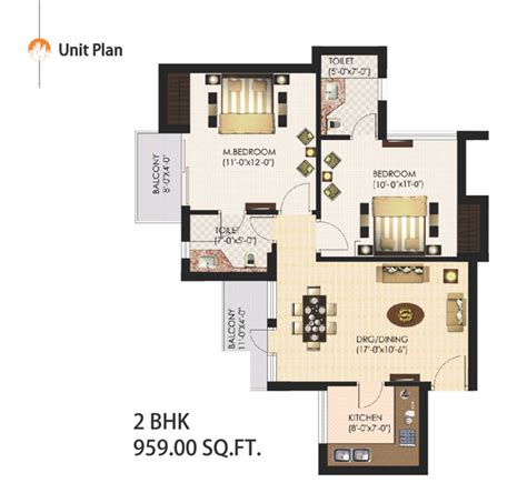 2bhk plan for 500 sq ft 2bhk plan for 500 sq ft 28 images getaway islands 500